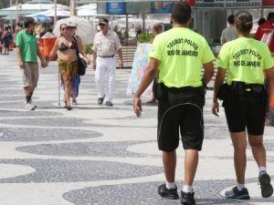 policiamento_bptur_para_o_carnaval_2013