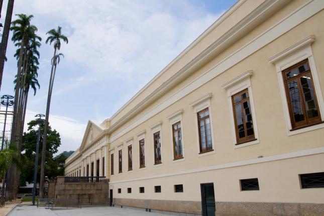 2012.01.14_Casa Daros_Fabio Caffe IP 016