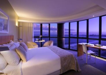 Porto-Bay-Internacional-Hotel-brazil